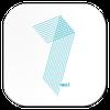 n노트 & n다이어리 – 네오원(neo.1) 전용 앱-icoon