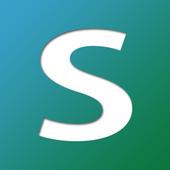 스마트단골 icon