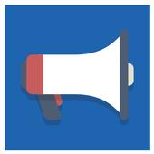 소리소미디어 icon