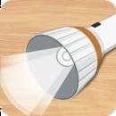 Smart Flashlight APK