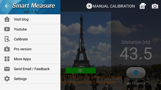 Smart Measure screenshot 5