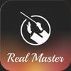 리얼마스터(Real Master) 圖標