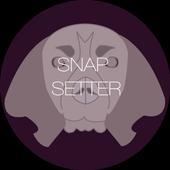 SnapSetter (이미지 검색기) icon