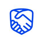 국민약속 - 무료 전자계약 서비스 APK