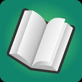 Buchschrei - Kostenlose eBooks täglich! icon