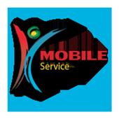 RSUD Kraton Registrasi SMS Rawat Jalan icon