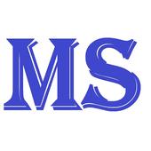 Mehta Services icon