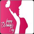 Happy Women's Day Wishes