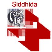 Siddhida Clinic icon
