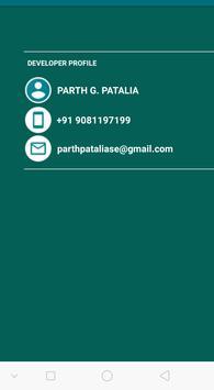 Siddhida Clinic screenshot 7