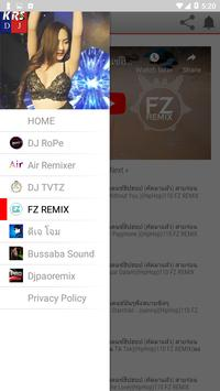 KRS Top 10 Channel screenshot 3