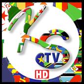 KS AFRICA IPTV icon
