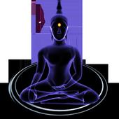 Chi Flow 3D icon