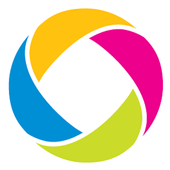 Tmar IDS icon