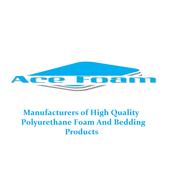Acefoam (Pvt) Ltd icon