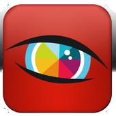 Worldscope Webcams v4.70 (Ad-Free)