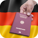 Einbürgerungstest 2019 APK