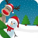 Weihnachten 2019 - Die ultimative Weihnachts-App APK