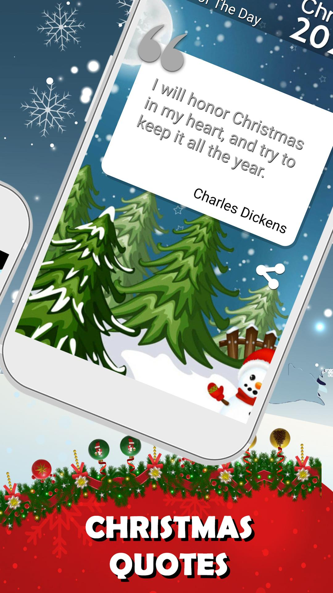 Christmas Countdown 2020 For Android Apk Download
