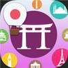 ikon Belajar bahasa Jepang gratis