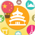 Learn Mandarin Chinese, Chinese Words & Pinyin