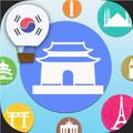 Learn&Read Korean Travel Words