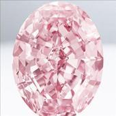 Magic Diamonds Free LWP icon
