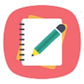 Note Rack - Take Notes Easily icon