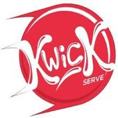 Kwick Serve Educational Institution - Enquiry APP icon