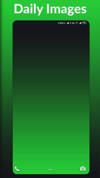 4K Gradients Wallpapers - Auto Wallpaper Changer screenshot 4