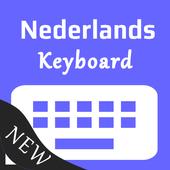 Dutch Keyboards icon