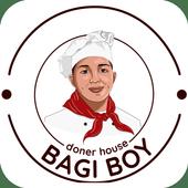 Чикен от Баги icon
