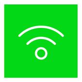 GSM Spy Finder icon