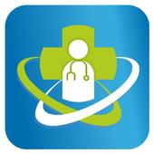 Даригер: клинические протоколы 图标