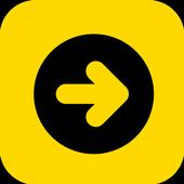 ONAY icon