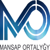 Mansap icon