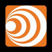 OTIS.KZ icon