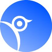 NIS App icon