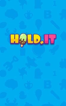 Hold.it screenshot 12