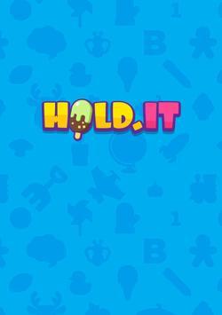 Hold.it screenshot 6