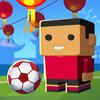 Scroll Soccer simgesi