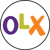 OLX Classifieds of Kazakhstan icon