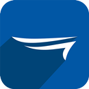 Post.kz icon