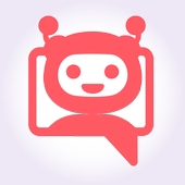 TimeBot Caller icon