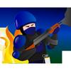 Icona 2D Strike