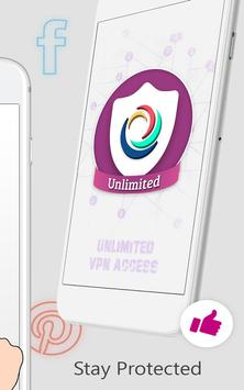 Hotspot Free VPN Shield & Unblock VPN Proxy for Android - APK Download