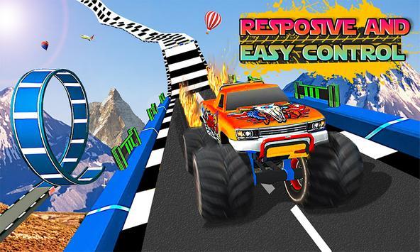 Race Off screenshot 1