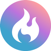 HotCutie - Chat, Match & Date Local Singles icon