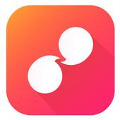 HotLine - Meeting App icon