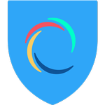 Hotspot Shield Free VPN Proxy & Wi-Fi Security APK